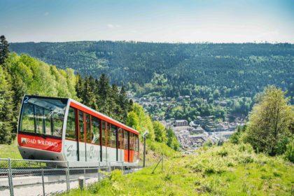 Sommerbergbahn